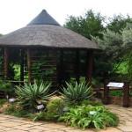 Walter Sisulu Botanical Gardens
