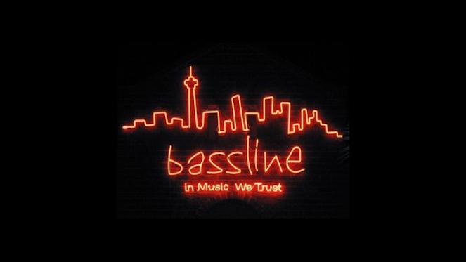 bassline newtown