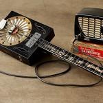 Best Musical Instrument Retailers in Joburg