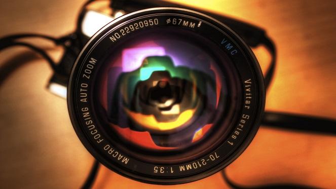 camera-lens-close-up-photography-hd-wallpaper-1920x1200-9574