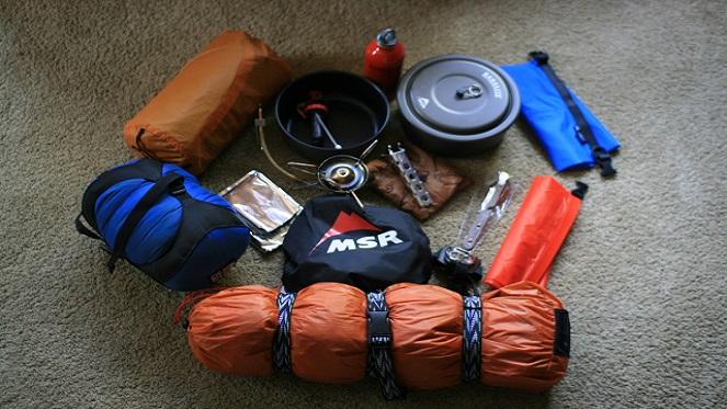 camping-gear-checklist