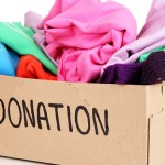 Do A Good Deed – Donate To These Wonderful Charities