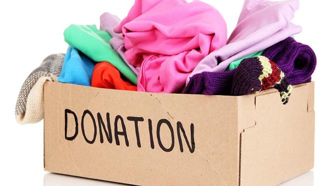 charity 2