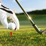 CHOC Annual Charity Golf Day