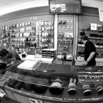 Best Camera Shops Ar...