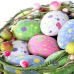 POSTPONED: Easter Egg Hunt At The Weekend Market J...