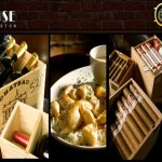 The Grillhouse - Rosebank
