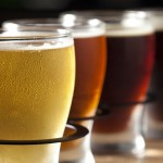 Best Craft Beer Hang-Outs