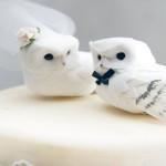Best Wedding Cake Bakers