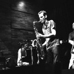 Best Jazz Hotspots in Jozi