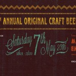 Jozi Craft Beer Fest