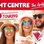Amazing Rand-Friendly Deals From Flight Centre!