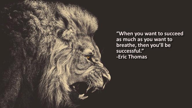 Top 10 Motivational Quotes | Joburg