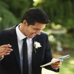 Wedding Suit Shopping Tips