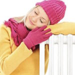 Safety Tips For Using Winter Appliances