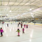 The Ice Rink - NorthGate