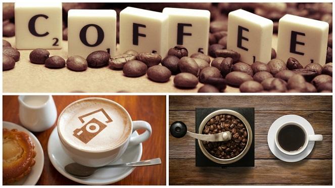 FotorCreatedcoffee