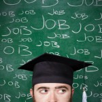 What You Should Know After Graduating