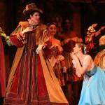 Joburg Ballet Presents Giselle