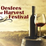 The Harvest Festival 2019