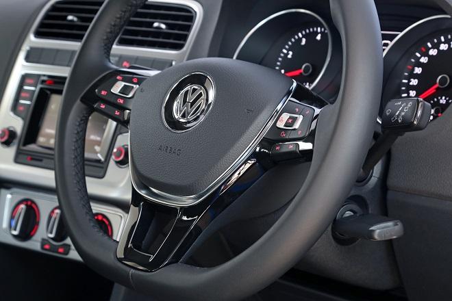 Volkswagen_Polo-Interior