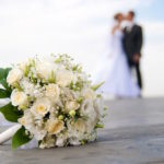 What's The Best Season For Your Wedding?