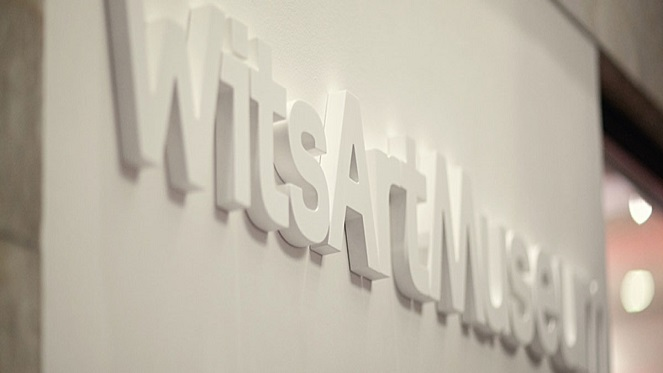 Wits-Art-Museum-1200x500