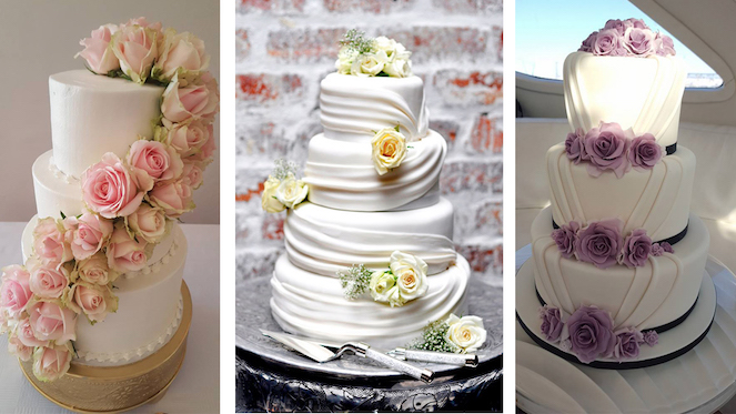 cake couture