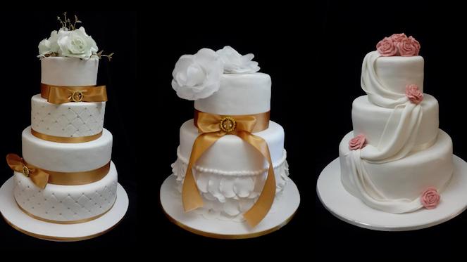 cake diva