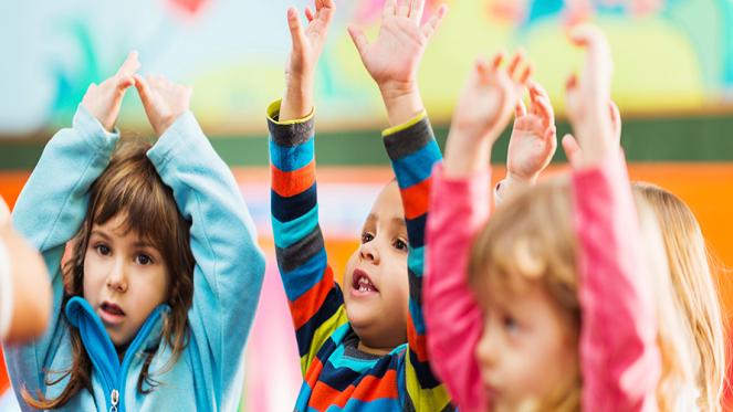 childcare-header