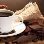 Coffee & Chocolate Expo 2017