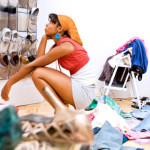 Time To Declutter Your Home