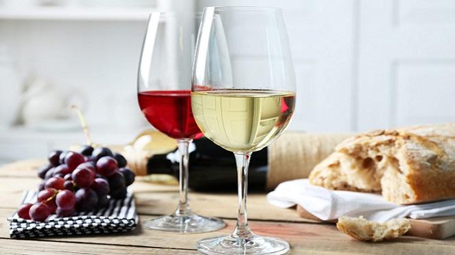 Fijnwyn Food and Wine Festival
