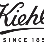 Refresh Your Skin With Kiehl's Gentle Overnight ...