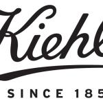 Refresh Your Skin with Kiehl's Gentle Overnight Peel