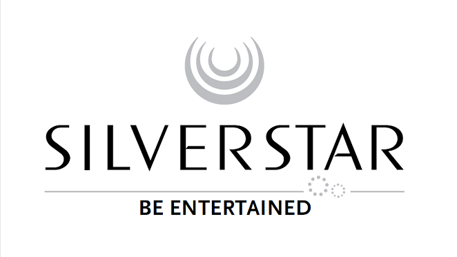 Silverstar Is Going All Out With Hot Entertainment This Winter!