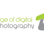 Learn To Capture Amazing Photos At The College Of Digit...