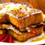 Best French Toast Spots
