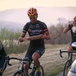 Top Dishes for Training Cyclists