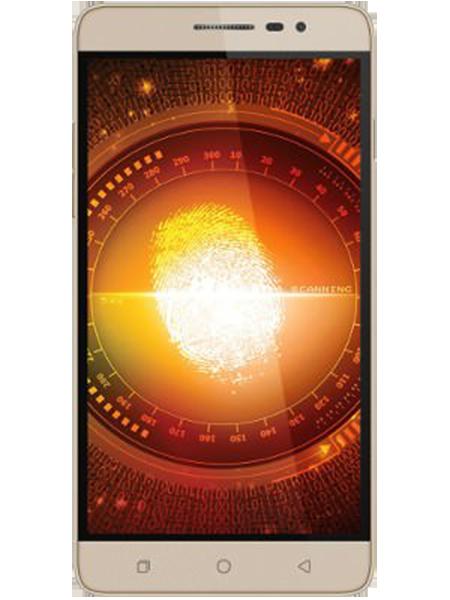 panasonic-eluga-mark-mobile-phone-large-1