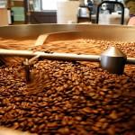 Ruby Roastery & Coffee Bar