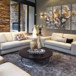 Get Inspired At Decorex Joburg 2019