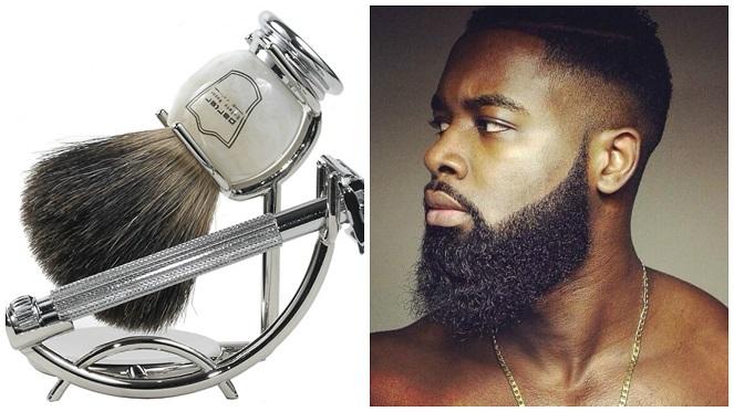 FotorCreatedbig beard