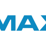 Ster-Kinekor Opens New IMAX® Theatre At Mall Of Africa...