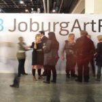 FNB Joburg Art Fair 2019