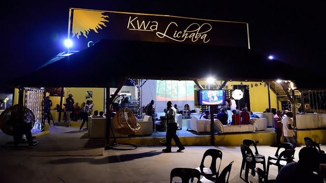 Master Car Wash >> KwaLichaba Chesa Nyama - Joburg