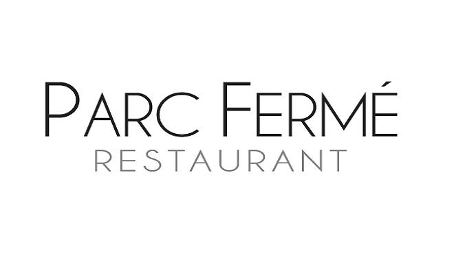 Ring In The New Year In Style At Parc Fermé