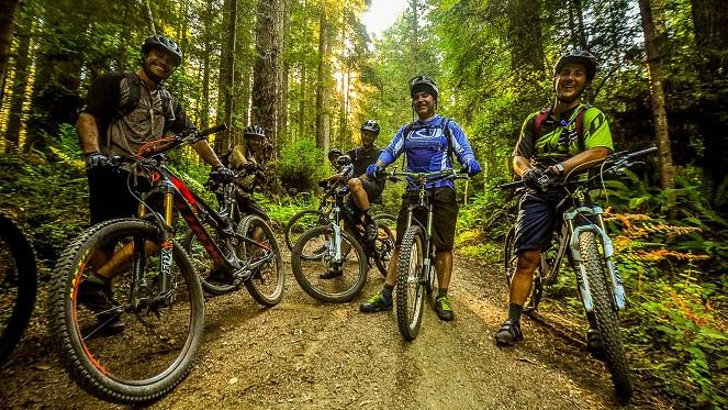 San+Francisco+Marin+Mountain+Bike+Ride++full+size+pics-2