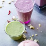 Kale Smoothie That T...