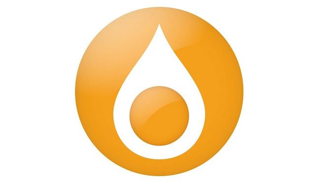 Twisp Logo